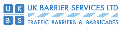 UK Barrier Services Ltd