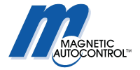 magnetic-logo.png